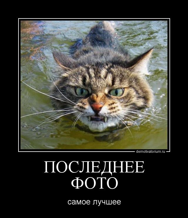 ... и приколы на переменке текст песни: smotrimtut.info/prikoly/22591-jeroticheskie-prikoly-s-devchonkami.html