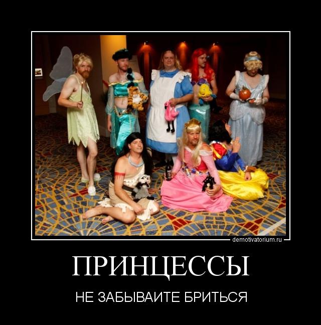 картинки прикольные принцесс