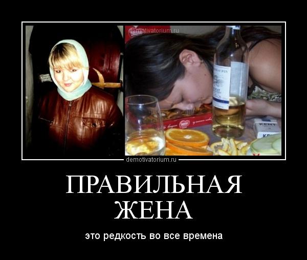 Также Видео приколы смотреть скачать ...: smotrimtut.info/prikoly/21389-video-prikoly-smotret-skachat.html