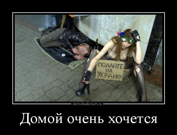 http://demotivatorium.ru/sstorage/3/2012/12/2012120121581471.jpg