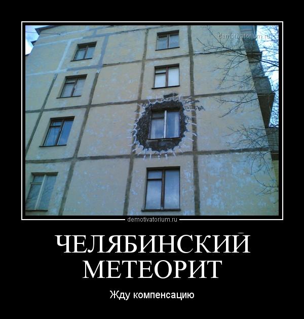 1802131608194173.jpg