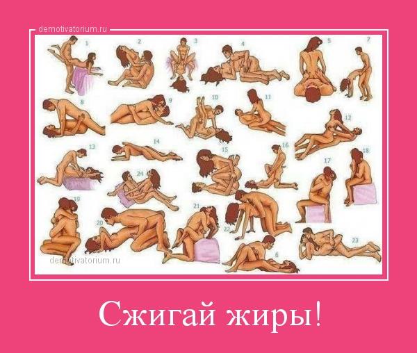 Упражнения для лечения позвоночника картинки прикольные, для