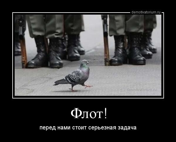 http://demotivatorium.ru/sstorage/3/2013/06/20112123287273/2006131121233166.jpg