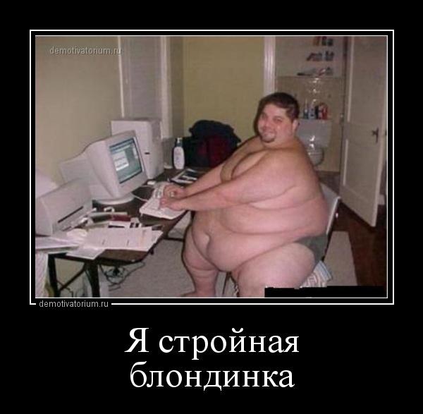 2006131135149763.jpg