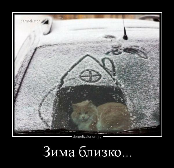 гороскоп любви на сегодня дева