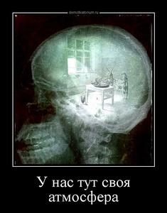 tmb_demotivatorium_ru_u_nas_tut_svoja_atmosfera_40339.jpg
