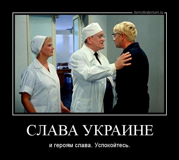 В Киеве стартовала акция «Человек – превыше всего!» в поддержку законопроектов о повышении минимальной зарплаты - Цензор.НЕТ 9959