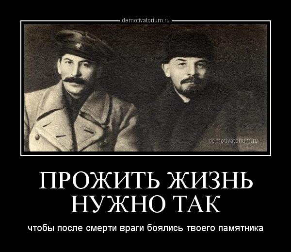 Пьяные кавказцы и геи скрытая камера  18 Gaydoskacom