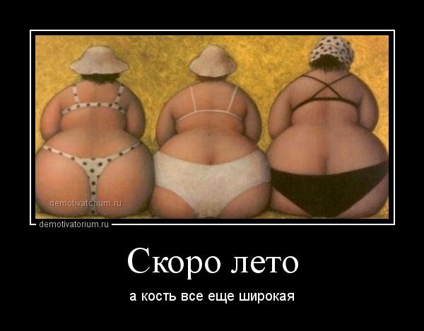 http://demotivatorium.ru/sstorage/3/2014/03/25090924871828/demotivatorium_ru_skoro_leto_43621.jpg