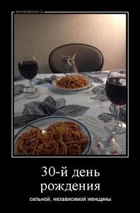 ����������� �30-� ���� �������� �������, ����������� �������