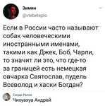 Демотиватор « »